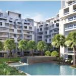 New 2 & 3 BHK Flats for Re-Sale @ Rohan Jharoka Phase II