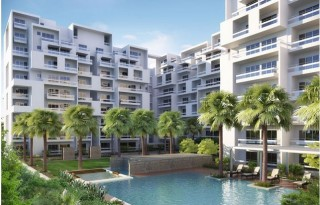 New 2 & 3 BHK Flats for Re-Sale @ Rohan Jharoka Phase II