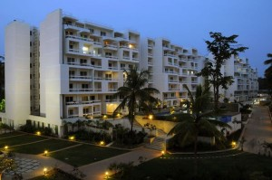 2BHK Apartment for Rent @ Rohan Jharoka
